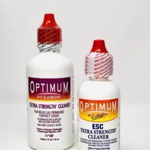 Optimum ESC