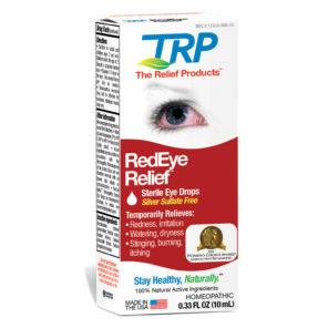 RedEye Relief®