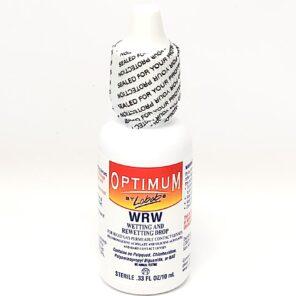 WRW 10mL